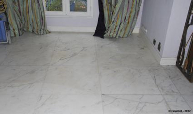 renovation de marbre partout en france rnovation de marbre u pierre depuis rnovation ponage. Black Bedroom Furniture Sets. Home Design Ideas